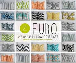 52 best grey yellow images on pinterest gray yellow accent