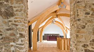 100 Barn Conversion Squirrel Design Chagford Devon 01647