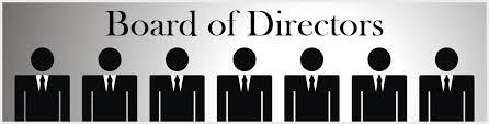 Urban History Association UHA Board of Directors Meeting the OAH