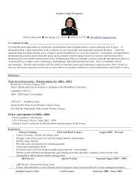 High School Resume College Application Template Beautiful Home For Student Sports Athletic Coaches Singular Examples