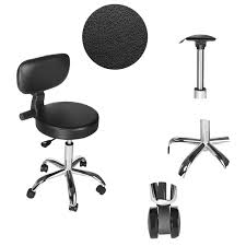 Amazon.com: High And Tall Chair, Well Cushioned Adjustable ... Full Medical Office Chair Qatar Living Professionals Archives Core Fniture Used Herman Miller Aeron Chairs Size B Vision Interiors Outfit Your Modern Healthcare The 14 Best Of 2019 Gear Patrol For Waiting Room In Ierf Doctor Stools Podiatry Tronwind Environments Dealer Reagan Mormedical Medical Office Chairs Desing Fully Balans Kneeling Task Lift With Nylon Base Manager Chair View Maratti Product Details From Maratti Co Ltd
