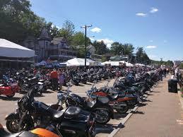 Pumpkin Festival Keene by Laconia Shuts Down Bike Week Music Festival Free Keene