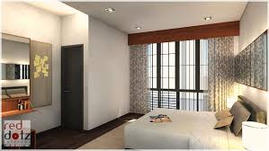 Beautiful Malaysia Home Interior Design Ideas - Interior Design ... Best Small Home Designs On A Budget Design Companies Malaysia Interior Company Designers Hoe Yin Studio Firm In Kuala Lumpur Front House In Youtube Double Story Deco Plans Art Bathroom Black White Gray Magic4walls Modern House Plans Malaysia Modern Kitchen Cabinet Ideas Kitchen Cabinet Design Google Search