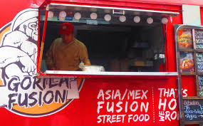 The Food Truck Trend Comes To Colombia Tourists Get Food From The Trucks In Washington Dc At Stock Washington 19 Feb 2016 Food Photo Download Now 9370476 May Image Bigstock The Images Collection Of Truck Theme Ideas And Inspiration Yumma Trucks Farragut Square 9 Things To Do In Over Easter Retired And Travelling Heaven On National Mall September Mobile Dc Accsories Sunshine Lobster By Dan Lorti Street Boutique Fashion Wwwshopstreetboutiquecom Taco Usa Chef Cat Boutique Fashion Truck Virginia Maryland