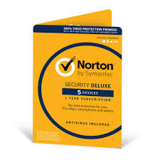 Norton Security Deluxe 2019 | 5 Devices | 1 Year | Antivirus Included |  PC/Mac/iOS/Android | Activation Code By Post Norton Antivirus 2019 Coupon Code Discount 90 Coupon Code 2015 Working Promos Home Indigo Domestic Flight 2018 Coupons For Sara Lee Pies Secure Vpn 100 Verified Off Security Premium 2 Year Subscription Offer By Symantec Sale With Up To 350 Cashback August Best Antivirus Codes Visually Norton Security And App Archives X Front Website The Customer Service Is An Indispensable Utility Online Buy Recent Internet Canada Deals Dyson Vacuum