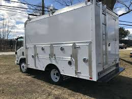 New 2017 Isuzu NPR HD Gas 12' Dejana Duracube In Torrington, CT 2016 Isuzu Nqr 14 Ft Crew Cab Utility Body Truck Bentley Rockport Srw Wkport Youtube 2008 Used Ford Super Duty F450 Stake Dump 12 Ft Dejana Bodies For Sale N Trailer Magazine Manufacturer Distributor Npr Hd With A 16 Service Equipment Alinum Landscape Truck Bodies 28 Images Dump Ram 5500 Trucks Milton Ny Dejana Competitors Revenue And Employees Owler Company Profile