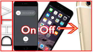 How To Turn iPhone 6s & 6s Plus How To Turn f iPhone 6s