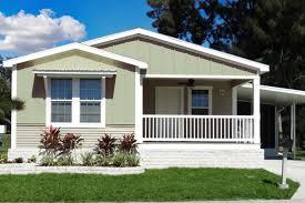 Ohio Mobile Home Insurance 1 800 771 7758 Manufactured Home