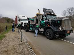 Autocar Trucks On Twitter: