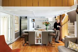 100 Interior Design Tips For Small Spaces Er Christopher Budd Shares For
