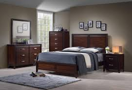 Furniture American Furniture Warehouse Credit Card Modern Rooms