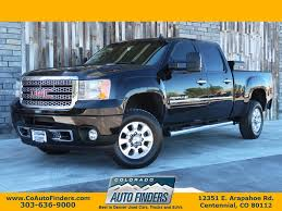 Used Cars For Sale Centennial CO 80112 Colorado Auto Finders 2011 Gmc Sierra Difference Between Sle And Slt Used For Sale In Hammond Louisiana Dealership 1500 Overview Cargurus New Car Test Drive Stealth Gray Metallic Denali Crew Cab 40820993 Listing All Cars Sierra Denali Gmc 2018 Yukon Near Fort Dodge Ia Luxury Vehicles Trucks Suvs Wikipedia Our 4300 Vortec Innovative Tuning Miami Fl Photos Informations Articles Bestcarmagcom