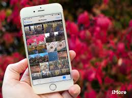 Best photo backup services for iPhone iPad and Mac