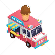 Ice Cream Truck Vector Image - 1572960 | StockUnlimited Illustration Ice Cream Truck Huge Stock Vector 2018 159265787 The Images Collection Of Clipart Collection Illustration Product Ice Cream Truck Icon Jemastock 118446614 Children Park 739150588 On White Background In A Royalty Free Image Clipart 11 Png Files Transparent Background 300 Little Margery Cuyler Macmillan Sweet Somethings Catching The Jody Mace Moose Hatenylocom Kind Looking Firefighter At An Cartoon