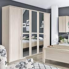schlafzimmer set luxor 4tlg lã rche segmüller onlineshop