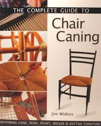 Chair Caning Instructions Youtube by How To Weave Rush Style Seat Using Paper Cord Youtube Wood