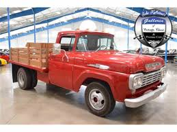 1959 Ford F350 For Sale | ClassicCars.com | CC-893125 Twelve Trucks Every Truck Guy Needs To Own In Their Lifetime Stock Looks Just As Good Aftermarket Ford F150 Svt Ford F600 For Sale 17 Listings Page 1 Of Used F350 Diesel Ohio Best Resource 2001 Ranger Information And Photos Zombiedrive 2003 F250 4x4 60 Liter Elite Auto Outlet Bridgeport Med Heavy Trucks For Sale Craigslist Buy 1968 F100 Enthusiasts Forums Flashback F10039s New Arrivals Whole Trucksparts Or