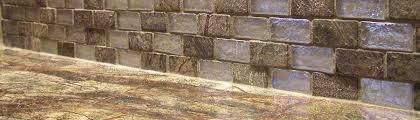 shelton tile laser design johnson city tn us 37601