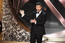 Black Socks To Black Tie, Jimmy Kimmel Prepares To Host ... Justice Network Launch Youtube Stanley Tucci Wikipedia Wisdom Of The Crowd When An App Stars In A Tv Crime Drama John Walsh Americas Most Wanted Stock Photos Dave Navarro Jay Leno Talk Show Host Biography Public Enemies The Targets Meghan Mccain 5 Best Oscars Hosts All Time Vogue Tyra Banks Stands Accused Terrorizing Got Talent