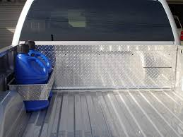 100 Diamond Plate Truck Bed Amazoncom Ford F250350 Der Hedder Front Protector 1