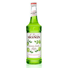 Monin - Granny Smith Apple Syrup, Tart And Sweet, Great For Cocktails And  Lemonades, Gluten-Free, Vegan, Non-GMO (750 Milliliters) New York Pass Discount Code Thunder Alley Leland Nc Coupons Monin Sauce White Chocolate 189 Ltr Cold Brew Coffee Concentrate 1 Liter Plastic Bottle Blackberry Smoke Coupon Holiday Gas Station Free Nordstrom In Store Printable Splat Hair Dye Pistachio Syrup 750ml Hpistachio Yahoo Six Flags Promo July 2019 Monin Codes Premium Blue Raspberry Flavoring Firestone Tallahassee Belle Tire 20 Off Classic Blood Orange 1l Tapps Island Golf Course Focalin Xr 5mg
