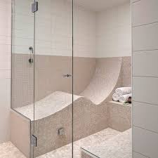 Master Bathroom Shower Renovation Ideas Page 5 Line 15 Steam Shower Ideas Family Handyman