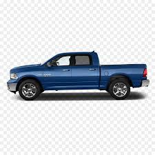 100 Dodge Trucks 2013 RAM 1500 2018 RAM 1500 Ram 2019 RAM 1500