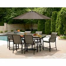 Garden Oasis East Point 7 Pc. High Dining Set | Shop Your Way ... Securefit Portable High Chair The Oasis Lab Take A Seat And Relax With This Highquality Exceptionally Mason Cocoon Chairs Set Of Two In 2018 Garden Pinterest Armchair Harvey Norman Ireland Graco Swing Youtube Babylo Hi Lo Highchair Tiny Toes Modern Ergonomic Office Chair Malaysia High Quality Commercial Buy Unique Oasis Deluxe Director Fishing W Side Table Harrison 5 Pc Outdoor Bar Vivere B524 Brazilian Hammock Amazonca Patio Kensington Fabric Ding With Massive Oak Legs Olive Green