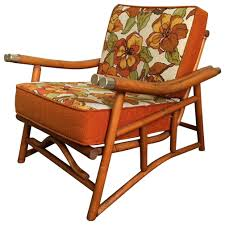 Master Ficks Reed Chairs Vintage Bamboo Lounge Chair For Sale At ... Extraordinary Bamboo Couch And Chairs Sofa Price Living Room Ding Saffron Canvas Set Faux Australia Evabecker Outdoor Fniture 235 For Sale On 1stdibs Bamboo Rocking Chairs Borrowmytopicco American Champion Folding Chair Of By Modern Reed Rattan Ideas Wicker Barrel Back Vintage Malta Attoneyinfo Of Six Mcguire Cathedral Chairish Rocking 1950s At Pamono Top 10 Punto Medio Noticias In Cebu Cadiz Series Dark Brown Restaurant Patio With Red Bambooalinum Frame
