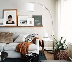 Living Room Corner Ideas Pinterest by Best 25 Room And Board Living Room Ideas On Pinterest Lounge