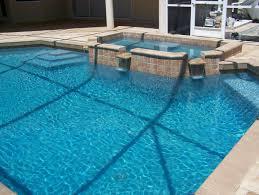 bob lagasse jr swimming pool repair sarasota florida resurface