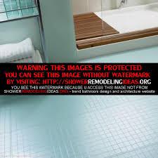 Tiling A Bathroom Floor Youtube by Tile Bathroom Floor Bathroom Decorating Ideas