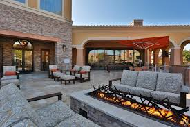 North Chandler Apartments For Rent - Chandler, AZ | Apartments.com Matthew Coates Chandler Az Real Estate Towing Mesa Tow Truck Company Designed To Dream Loves Travel Stops Opens First Hotel In Georgia Best Western Plus Arizona Youtube Commercial Industrial Facebook Hotel Windmill All Fashion Bookingcom Zebra From Ostrich Festival Killed Collision With Su Sunny Day At Dtown Monster Energy Stock Photos Stop Gas Station Convience Home Window Repair Phoenix Glasskingcom