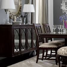 Buffets Sideboards Servers Your Price 271900 203925 Quick Ship