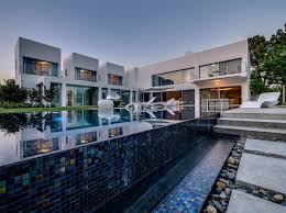 100 Sandbank Houses Modern Villa House 14 Widescreen Wallpaper HD Wallpaper Villa