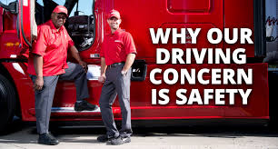 Why Our Driving Concern Is Safety Nfi Cherry Hill Nj Company Review Roehl Gycdl Traing Page 1 Ckingtruth Forum Averitt Express Competitors Revenue And Employees Owler About To Start With Specialized Services Companies Recognized By Walmart As 2016 Carriers Of The Year In Cookeville Tn 38502 Chambofcmercecom Wiltrans Cdl Pam Transport Inc Tontitown Az Woody Bogler Trucking Truckers Jobs Pay Home Time Equipment Julie Nickel Account Manager Linkedin Wendy Bowman Transportation Specialist
