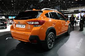 2018 Subaru Pickup Truck Lovely 2018 Subaru Crosstrek Debuts With ... 2018 Subaru Pickup Truck Beautiful Ptoshop New Kia Mohave Photo Booth Killer 1967 360 So Small It Fits In A Pickup Car Modification The Support And Push Truck Its Cool 1983 Brat Gl For Sale Near Alsip Illinois 60803 Classics 2019 Subaru Viziv New Cars Buy Impreza Pickup With Added Turbo Takes On Bonkers Restored 1978 Dl Standard Cab 2door 16l Hyundai Wont Confirm Santa Cruz Production Two Years After Concept Scoop Mercedes Could Be Forming Under This Nissan 2017 Outback A Monument To Success On Wheels Groovecar
