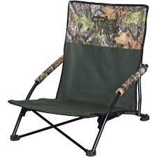 Mossy Oak Turkey Thugs Turkey Hunting Chair - Walmart.com Detail Feedback Questions About Folding Cane Chair Portable Walking Director Amazoncom Chama Travel Bag Wolf Gray Sports Outdoors Best Hunting Blind Chairs Adjustable And Swivel Hunters Tech World Gun Rest Helps Hunter Legallyblindgeek Seats 52507 Deer 360 Degree Tripod Camo Shooting Redneck Blinds Guide Gear 593912 Stools Seat The Ultimate Lweight Chama