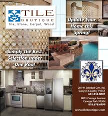 your home this tile boutique