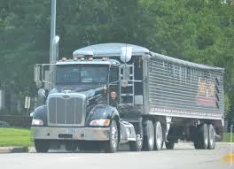 Bruce Oakley Trucking Reviews | ISEFAC Alternance Top 5 Largest Trucking Companies In The Us Houston Truck Accident Lawyer 48 Million Verdict Against Rl 2018 Toyota Tundra Sr5 Review An Affordable Wkhorse Frozen All About Trucks Kaplan Company Cleveland Oh Services Philippines Cartrex Carnes Co Truckers Jobs Pay Home Time Equipment How Teslas Semi Will Dramatically Alter Trucking Industry Rate Carriers Brokers And Shippers With New Reviews Feature Start Using Business Line Of Credit For My Hshot Pros Cons Of Smalltruck Niche