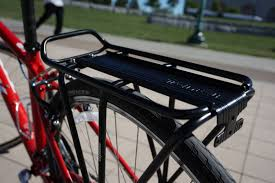 100 Bike Rack For Trucks The Best Basket And Panniers For Commuting Reviews By