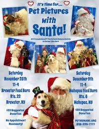 Upcoming Events | Pet Pictures With Santa At The Mahopac Feed Barn ... 366063 Eijffinger By Brewster Geonature Palila Light Blue 220 Best Country Stores Images On Pinterest Stores Upcoming Events Pet Pictures With The Easter Bunny At The Ap Show Stables Horse Boarding Traing And Lessons Hunter Feed Barn Damaged In Mahopac Village Center Fire 491 Stgeraldine 39900 Sale Pending Juedeman Co Pet Pictures With Santa At The Home Fashions Window Decor Peel And Stick Cross Store Stock Photos Images Brewster Academy Issuu