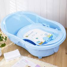 Portable Bathtub For Adults In India by Plastic Bathtub For U2014 Steveb Interior How To Remove Tar