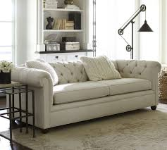 Sofas Center: Pottery Barn Sofa Leview Sleeper Cushions Sofas ... Sofa Pottery Barn Sofa Bed Ideal Acceptable Fniture Havertys Sleeper Potterybarn Sectional Part I Ikea Ektorp Vs Amazing Sofas Magnificent 100 Mitchell Gold Couch Living Room Sectionals Hypnotizing Awesome Slipcovers Bob Simple To Change The Decor In Your With Perfect Loveseat For Cozy Seating Area