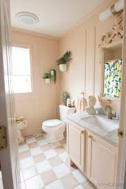 Blush And Marble, Vintage Inspired Budget Bathroom Remodel ... My Budget Friendly Bathroom Makeover Reveal Twelve On Main Ideas A Beautiful Small Remodel The Decoras Jchadesigns Bathroom Mobile Home Ideas Cheap For 20 Makeovers On A Tight Budget Wwwjuliavansincom 47 Guest 88trenddecor Best 25 Pinterest Cabinets 50 Luxury Crunchhecom