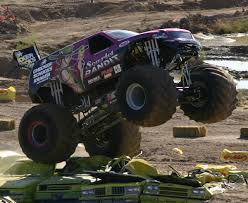 Monstertruck - Wikipedia Monster Truck Rentals For Rent Display Jam Tickets Seatgeek Is Coming To South Africa Beluga Hospality Bigfoot Freestye At Nationals Chicago 2018 Youtube Sthub 2019 Season Kickoff On Sept 18 Chiil Mama Flash Giveaway Win 4 To Allstate Us Bank Stadium My Bob Country Buy Or Sell Viago Kentucky Exposition Center Louisville 13 October Results Archives Monstertruckthrdowncom The Online Home Of