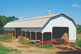 Home Design: Post Frame Building Kits For Great Garages And Sheds ... 36x12 With 12x36 Shed Pole Barn Wwwtionalbarncom Type Of Ctructions For Sheds Camp Pinterest Barnshed Technical Question Yesterdays Tractors 382476d1405119293stphotosyourpolebarn100_0468jpg 640480 Home Design Post Frame Building Kits For Great Garages And Tabernacle Nj Precise Buildings Premade Menards Garage 24x36 Premium And Storage Village Beam Barns Gardening Corkins Cstruction Portfolio Page Diy Fallcreekonlineorg