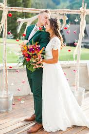 best 10 lace sleeve wedding dress ideas on pinterest long