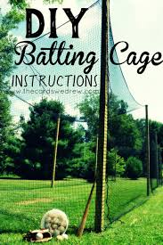 Backyard Batting Cages With Pitching Machine   Home Outdoor Decoration Best Dimeions For A Baseball Batting Cage Backyard Cages With Pitching Machine Home Outdoor Decoration Building Seball Field Daddy Made This Logans Sports Themed Fortress Ultimate Net Package World Jugs Sports Softball Frames 27 Ply Hdpe Multiple Youtube Lflitesmball Dealer Installer Long Academy Artificial Turf Grass Project Tuffgrass 916 741 How To Use The Most Benefit