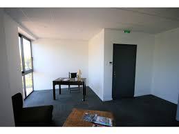 locations bureaux annonces immobilieres locations bureaux t4 orleans page 1